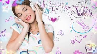 Violetta  Score(Misterio, Comedia y Drama)