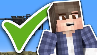 Minecraft: AfterLife SMP S2 - Episode 9.5 | IT IS DONE!