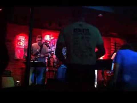 Unlimited Devotion ~Gimme Some Lovin' ~Mississippi 1/2 Step Uptown Toodeloo  1-25-14