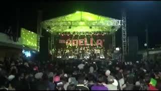 Gambar cover TASYA ROSMALA Feat. ANDI KDI # MEMANDANGMU #