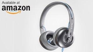 Video Top 5 Favorite Bluetooth Headphones 2018 On Amazon download MP3, 3GP, MP4, WEBM, AVI, FLV Juli 2018