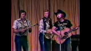 Festival of the Bluegrass 1982 Disk 1 Segment 1