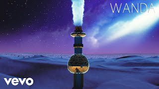 Wanda - Weiter, Weiter (Lyric Video)