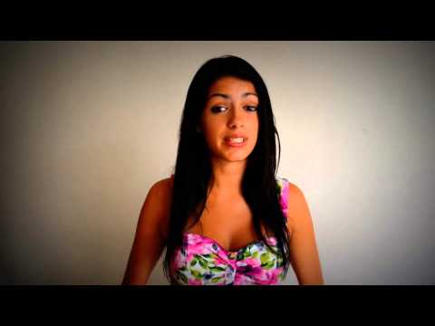 Tips to lose weight, how to lose weight fast for teenage girls _ Lose Weight & Burn Belly Fat
