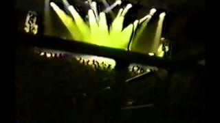 Black Sabbath - Anno Mundi (The Vision) (Live)