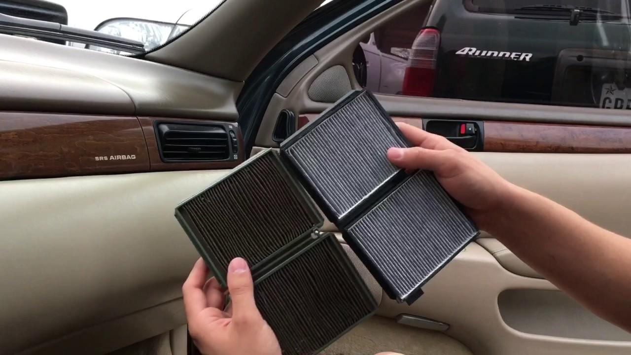 Denso A//C AC Condenser For Lexus SC300 SC400 2000 99 98 97 96 95 94 93 1999 1998