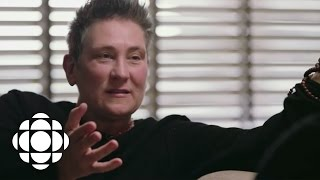 "k.d. lang on love & ""Hallelujah"": Balletlujah sneak peek | CBC"