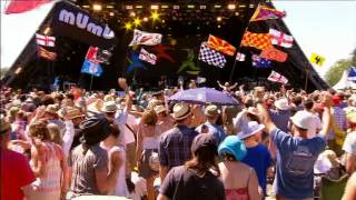 American Pie - Don McLean (live at Glastonbury 2011)