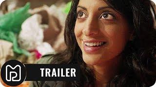 DAVE MADE A MAZE Trailer Deutsch German (2019)