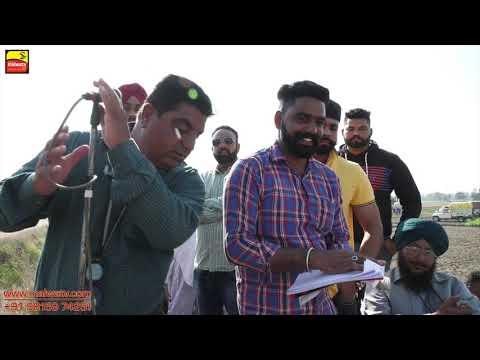 OX (ਵੱਛੇ) RACES 2018 🔴 3rd 🔴 ਬੈਲ ਗੱਡੀਆਂ ਦੀਆਂ ਦੌੜਾਂ बैलों की दौड़ें  بیلوں کی دودن  at DAUDHAR Moga