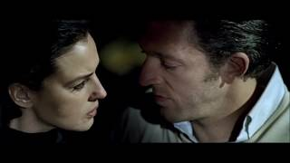 """Моника Беллуччи & Венсан Кассель (Monika Bellucci 2018) - """"Расставание"""""""