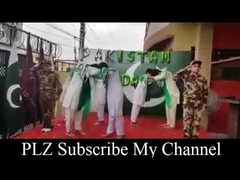 mere-watan-yeh-aqeedaten-aur-pyar-tujh-pe-nisar-kar-doon-pakistan-air-force-song
