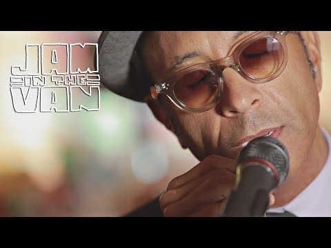 """the-reverend-shawn-amos---""""moved""""-(live-at-jitv-hq-in-los-angeles,-ca-2018)-#jaminthevan"""