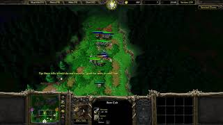 Warcraft 3: Survival Chaos #19
