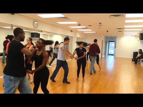 dance lessons, salsa lessons