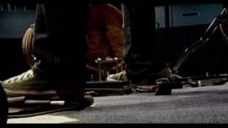 Pouca Vogal - Depois da Curva [videoclipe]