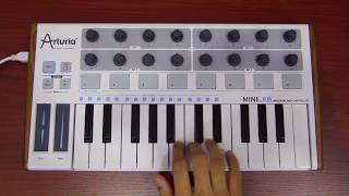 new rules   dua lipa keyboard cover