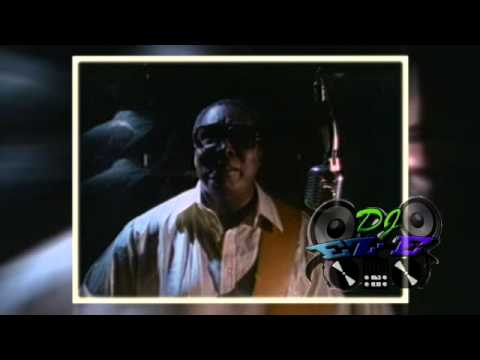 Clarence Carter - Strokin (DJ Cool Kat Remix)(DJ EZ-E Edit)(Dirty)