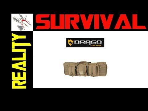 drago-tactical-nylon-gear