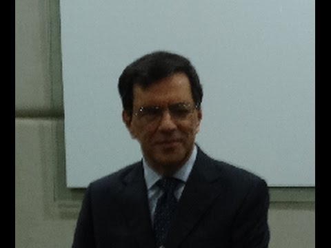 Alberto do Amaral Júnior