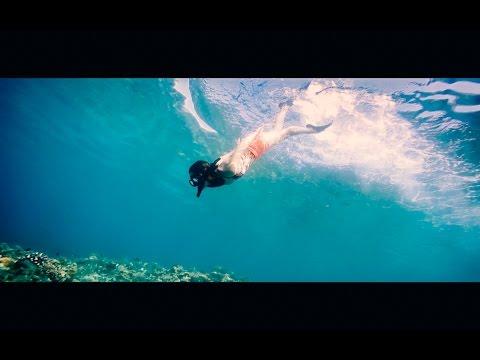 Wonderful Indonesia Commercial - Australia Version