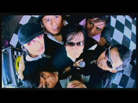 Tipe-X - Kamu Ngga Sendirian | Official Video