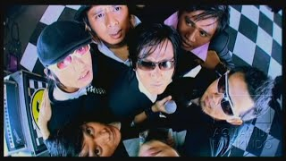 Video Tipe-X - Kamu Ngga Sendirian | Official Video download MP3, 3GP, MP4, WEBM, AVI, FLV November 2017