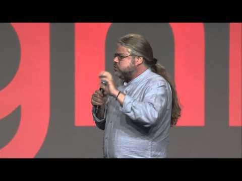 Seven Deadly Sins of Software Deployment - Josh Berkus