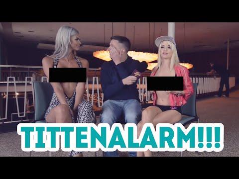 Frau wackelt ihr arschиз YouTube · Длительность: 9 с