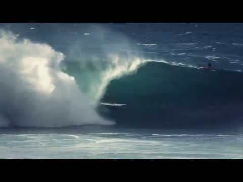 SURFER - Oakley Pro Bali Preview