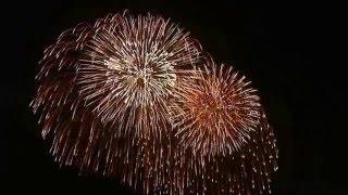 happy new year 2016, bắn pháo hoa 2016, chúc mừng năm mới 2016,