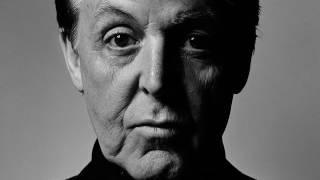 Penn Point - Paul McCartney's drummer better than Ringo Starr? - Penn Point thumbnail
