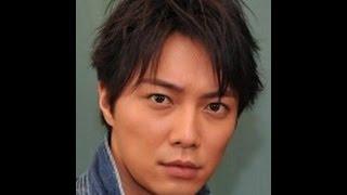 俳優、成宮寛貴(34)の 引退発表を受け、 テレビ局やCM契約を結ぶ...