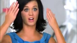 Katy Perry Proactiv Review Thumbnail