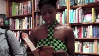 Chioma Okereke Thumbnail