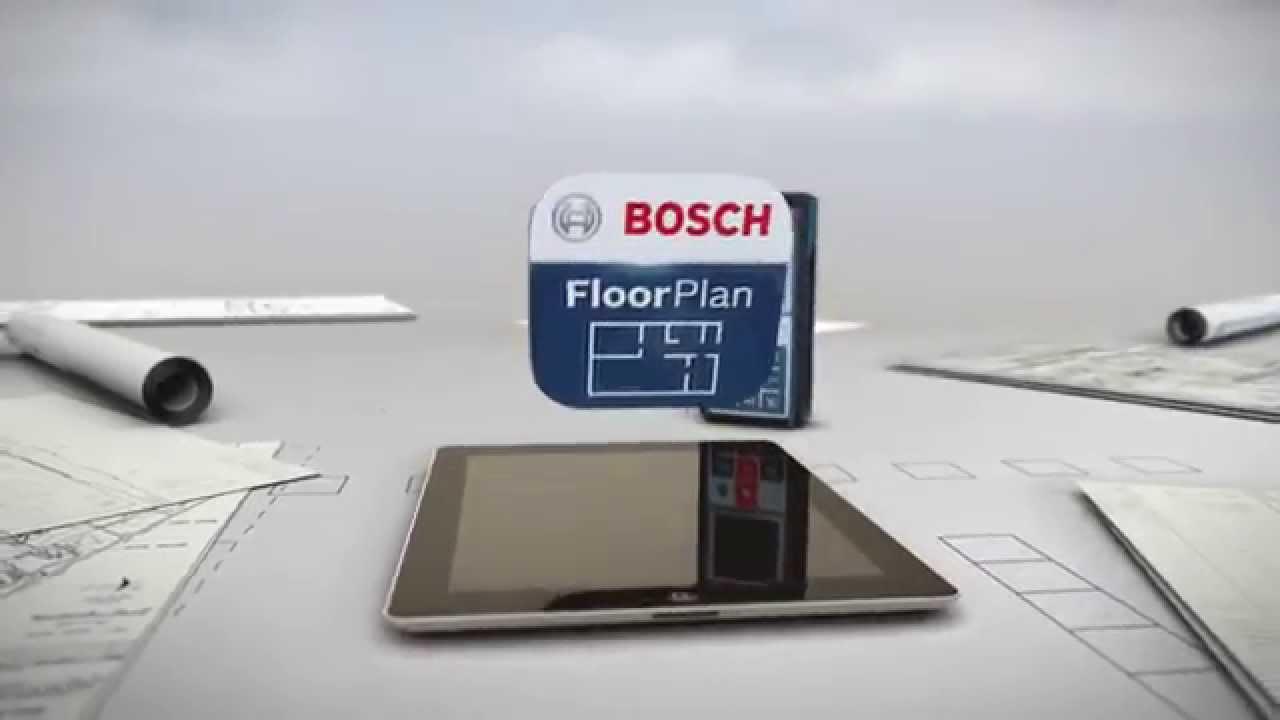 Bosch Entfernungsmesser App : Лазерный дальномер bosch plr c цена грн купить в