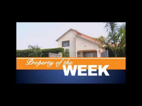 PROPERTY SHOW RWANDA EPISODE O9