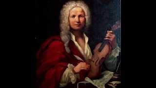 Download Antonio Vivaldi - The Four Seasons  Антонио Вивальди - Времена года Mp3 and Videos