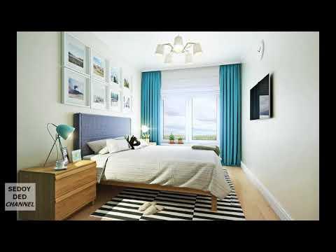 Студия Новостройка 25,2 м2, Крекшино, Медовая Долина, к8 | Купить Студию Апартаменты в Москве