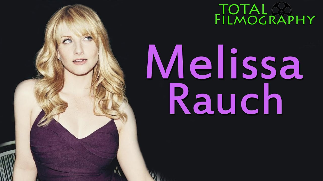 Fotos Melissa Rauch naked (81 foto and video), Ass, Cleavage, Boobs, legs 2020