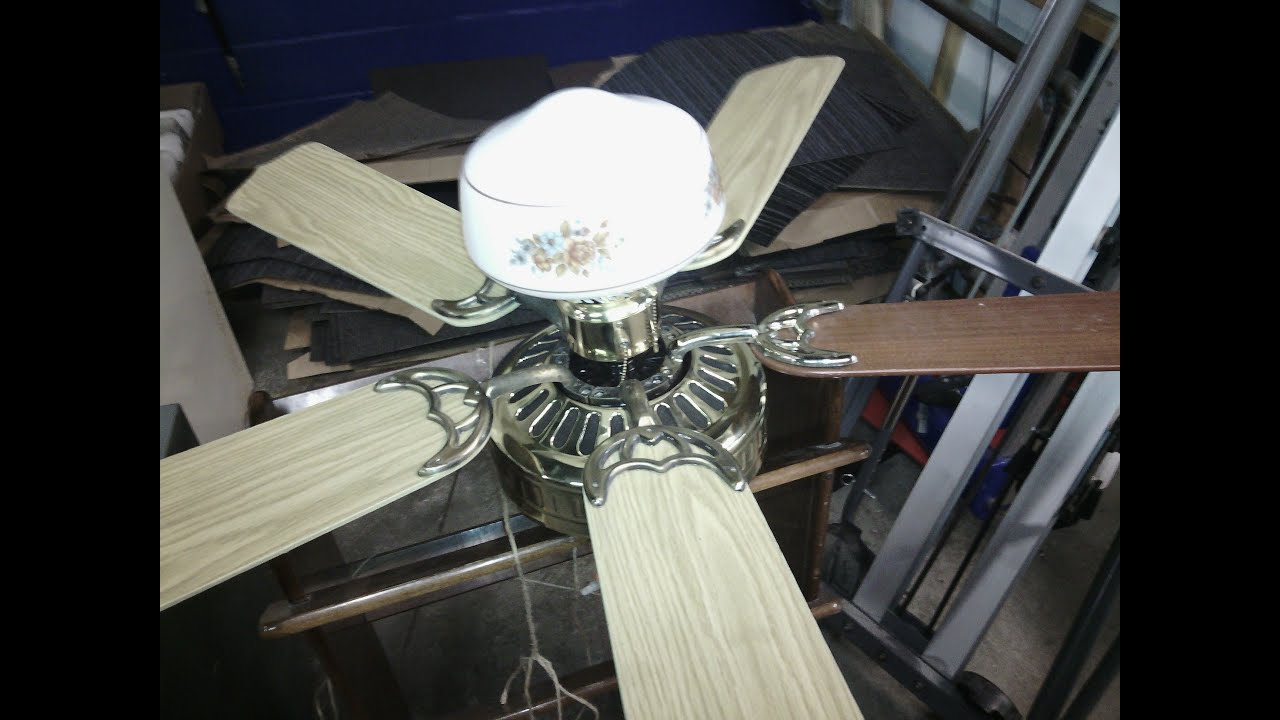 of harbour harbor for ceiling breeze problems fan light diagram wiring blade ceilings diagrams lovely kit