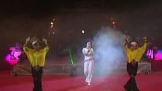 Raihona Rahimova - Biyo bar khonayam mp3