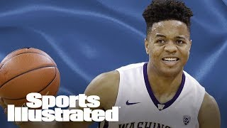 NBA Draft: The History Of Trading #1 Picks & Their Outcomes | SI NOW | Sports Illustrated