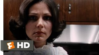 The Stepford Wives (7/9) Movie CLIP - I Thought We Were Friends (1975) HD