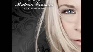 Sempre libera - Malena Ernman (+ lyrics)
