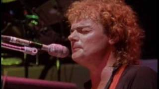 April Wine - Like A Lover Like A Song Live Official Video