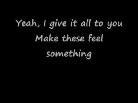 Avicii - Friend Of Mine (Lyrics)