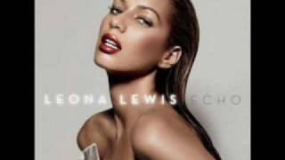 Watch Leona Lewis Brave video