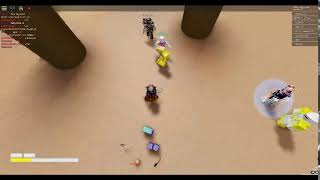 Roblox Joi Joi Diary of heaven Hacker report Ep 2.1