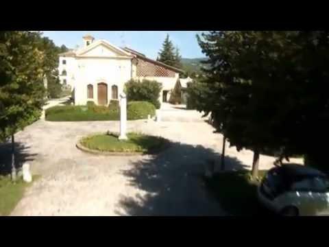 Villa del Quar , Verona, by Charming Italian Travel